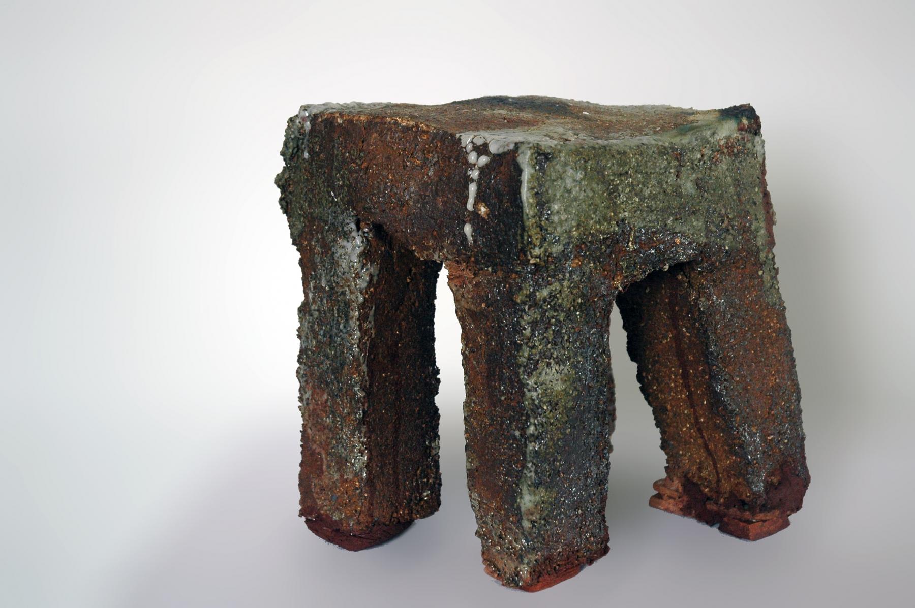 temple-siège