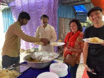 swapan-house-diner-2