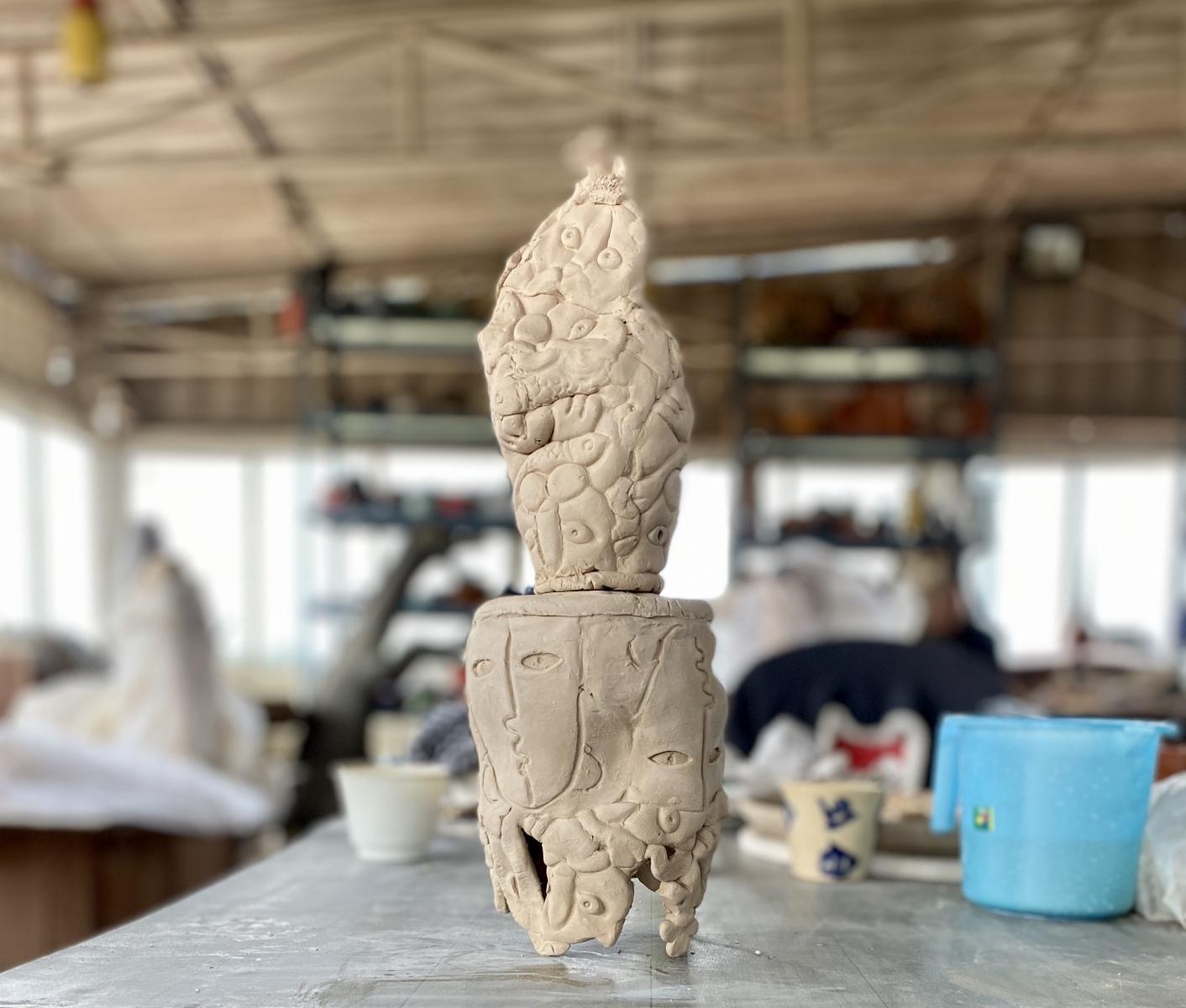 sculptureIMG_4568